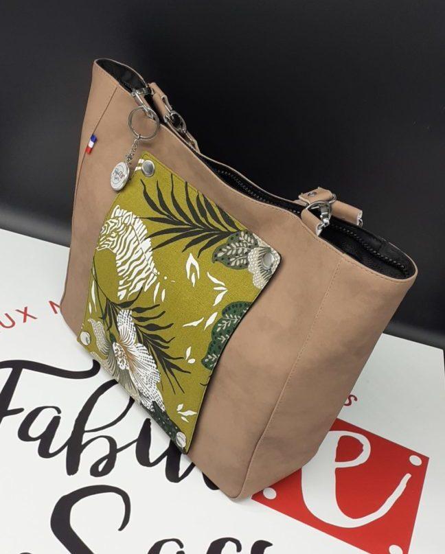 sac a main femme