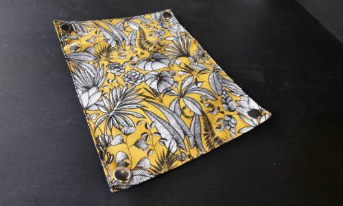 sac à main coloré